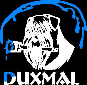 Duxmal